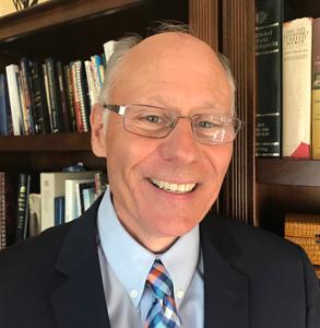 Dr. Don E. Galardi